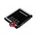 Samsung AB603443C S5230, S5233, B5210, G800, M8910, S7520, L870, A877, i200