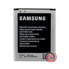 Samsung B150AC/ B150AE (G350, i8262, i8260, G350e, Galaxy Star Advance Dual Sim) AAA