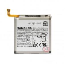 Samsung BA905ABU A80, A90