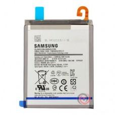 Samsung EB-BA105ABU  A10 / A7 (2018) / M10