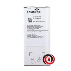Samsung EB-BA510ABE / EB-BA510ABN (A510 Galaxy A5)