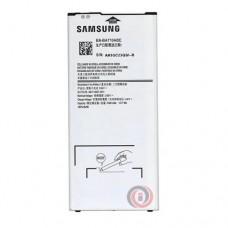 Samsung EB-BA710ABE A710F Galaxy A7
