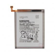 Samsung A715 Galaxy A71 / EB-BA715ABY