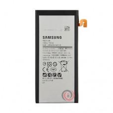 Samsung EB-BA810ABE  A810 / A8 (2016)