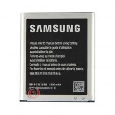 Samsung EB-BG313BBE G313 Galaxy Ace 4