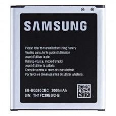 Samsung EB-BG360CBC G360/ G361/ J2/ G360H Galaxy Core Prime G3