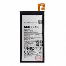 Samsung EB-BG570ABE G570 Galaxy J5 Prime 2016