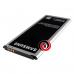 Samsung EB-BG750BBC G7508 Galaxy Mega 2 (2800mAh)