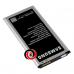 Samsung EB-BG900BBC / EB-BG900BBE / EB-BG900BBU (G900 Galaxy S5, G870A Galaxy S5 Active)