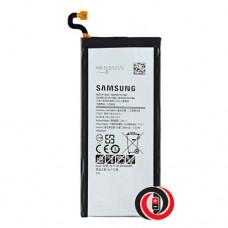 Samsung EB-BG928ABE (G928 Galaxy S6 EDGE Plus) 3000mAh