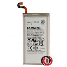 Samsung EB-BG955ABE (3500 mAh) (G955 Galaxy S8 Plus)