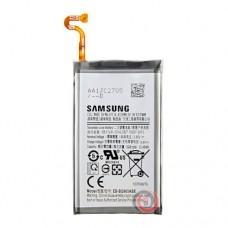 Samsung EB-BG965ABE G965F Galaxy S9 Plus