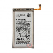 Samsung EB-BG970ABU S10E