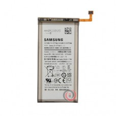 Samsung EB-BG973ABU Galaxy S10