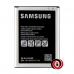 Samsung EB-BJ120CBE / EB-BJ120BBE / EB-BJ120CBU J120 Galaxy J1 (2016)