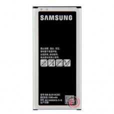 Samsung EB-BJ510CBE / EB-BJ510CBC J510 Galaxy J5 (2016)