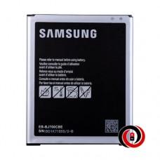 Samsung EB-BJ700CBE / EB-BJ700BBC (J700 Galaxy J7)