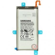 Samsung EB-BJ805ABE A605 Galaxy A6 Plus J8+  J6+ (2018)
