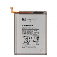 Samsung M315F Galaxy M31 / EB-BM207ABY