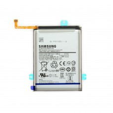 Samsung EB-BM415ABY M515F Galaxy M51