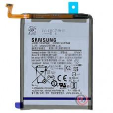 Samsung EB-BN770ABY Note 10 Lite