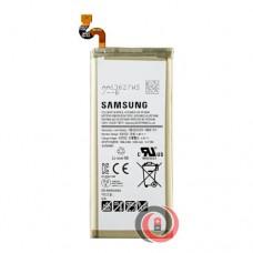 Samsung EB-BN950ABA (N950A GALAXY Note8)