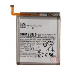 Samsung EB-BN970ABU N970 Galaxy Note 10