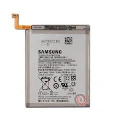 Samsung EB-NB972ABU N972 Galaxy Note 10 Plus