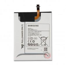Samsung EB-BT280ABE SM-T285 Galaxy Tab A 7.0 (2016)
