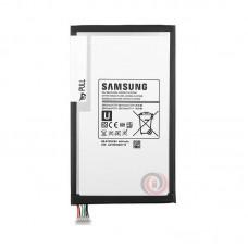 Samsung EB-BT330FBU  T330 / T331 / T335 / Galaxy Tab 4 8.0