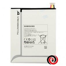 Samsung EB-BT355ABE