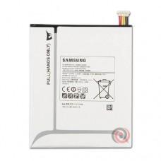 Samsung EB-BT355ABE T350, T351, T355, T357 Galaxy Tab A 8.0