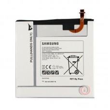 Samsung EB-BT367ABA  T367 Galaxy Tab E 8.0