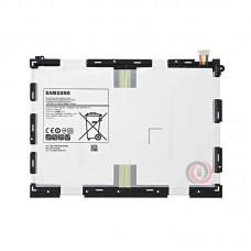 Samsung EB-BT550ABE (T550 Galaxy Tab A 9.7 Wi-Fi/ T555/ P550)