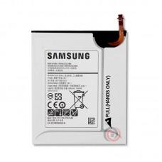 Samsung EB-BT561ABE T561 SM-T560 T565 Galaxy Tab E 9.6