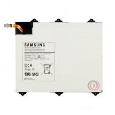 Samsung EB-BT567ABA (7300 mAh) Galaxy Tab E 9.6 SM-T560 SM-T567