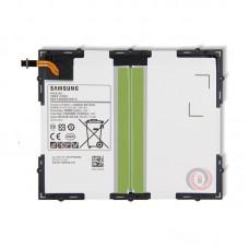 Samsung EB-BT585ABE T580 Galaxy Tab A 10.1 Wi-Fi (2016) 7300 mAh