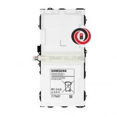 Samsung EB-BT800FBE