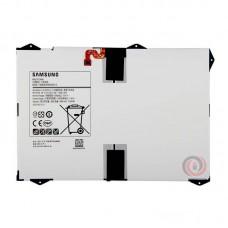 Samsung EB-BT825ABE T820/T825 Galaxy Tab S3 9.7