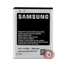Samsung EB-F1A2GBU ( i9100 Galaxy S2/ i9103/ i9105/ i777)