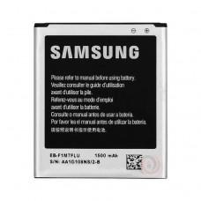 Samsung EB-F1M7FLU i8190 Galaxy S3 Mini