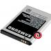 Samsung ЕВ494358 (B7510, B7800, S5660, S5670, S5830, S6010/S6012, S6100/S6102, S6310/S6312, S6500, S6800/S6802, S6810/S6812, S7250, S7500)