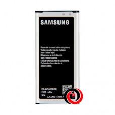 Samsung EB-BG800CBE / BE-BG800BBE (G800 Galaxy S5 mini, G870 Galaxy S5 Active) NFC