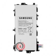 Samsung SP3770E1H Galaxy Note 8.0 (N5100, N5110, N5120) AAA