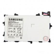 Samsung SP397281A P6800 Galaxy Tab 7.7