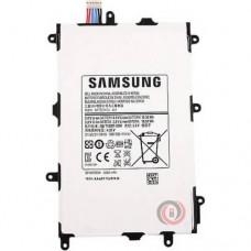 Samsung SP4073B3H Galaxy T531 Tab 7.0 4350mAh