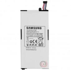 Samsung SP4960C3A P1000/ P1010 Galaxy Tab