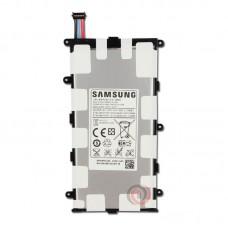 Samsung SP4960C3B P3100/P6200