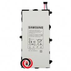 Samsung T4000E