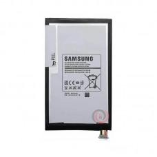 Samsung T4450E T310 T311 T315 Galaxy Tab 3 8.0
